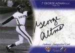Altman6471