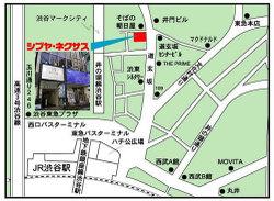 Cardshow_shibuya_map_2