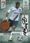New7553_panini_cl_bastos_auto1