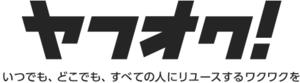 20130327_logo