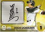 15sbuchikawa39a