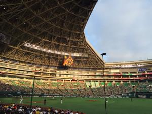 Dome1_3